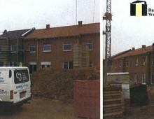 Bauforum Wohnbau