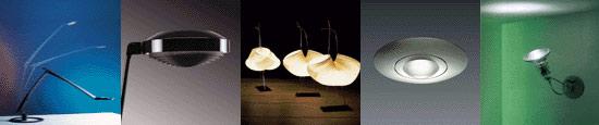 licht2
