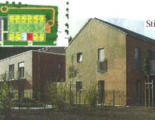 Wohnheim für Demenzkranke