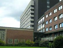 st_marienhospital_borken